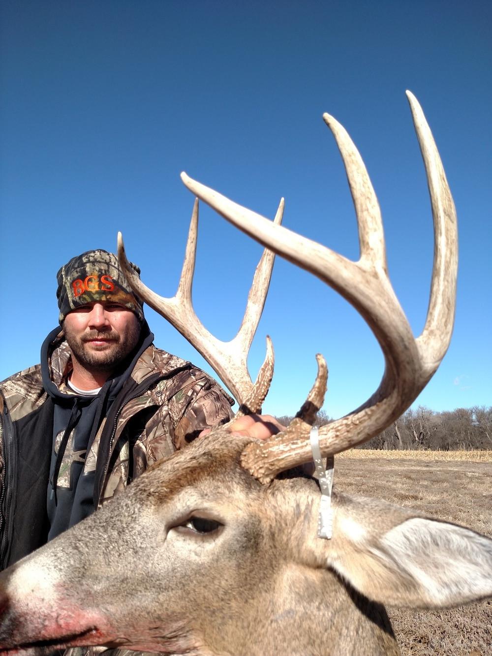 2021-%] Whitetail Deer Hunting Predictions | Calendar  Pa Deer Forecast