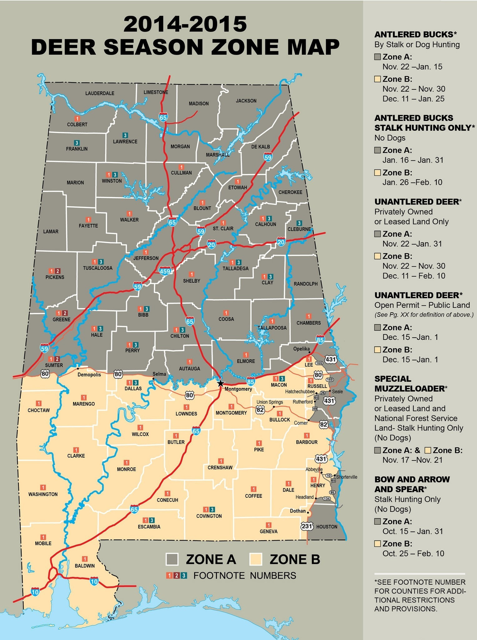 Alabama Rut Map 2021   Calendar Template Printable  Ga 2021 Deer Rut Map