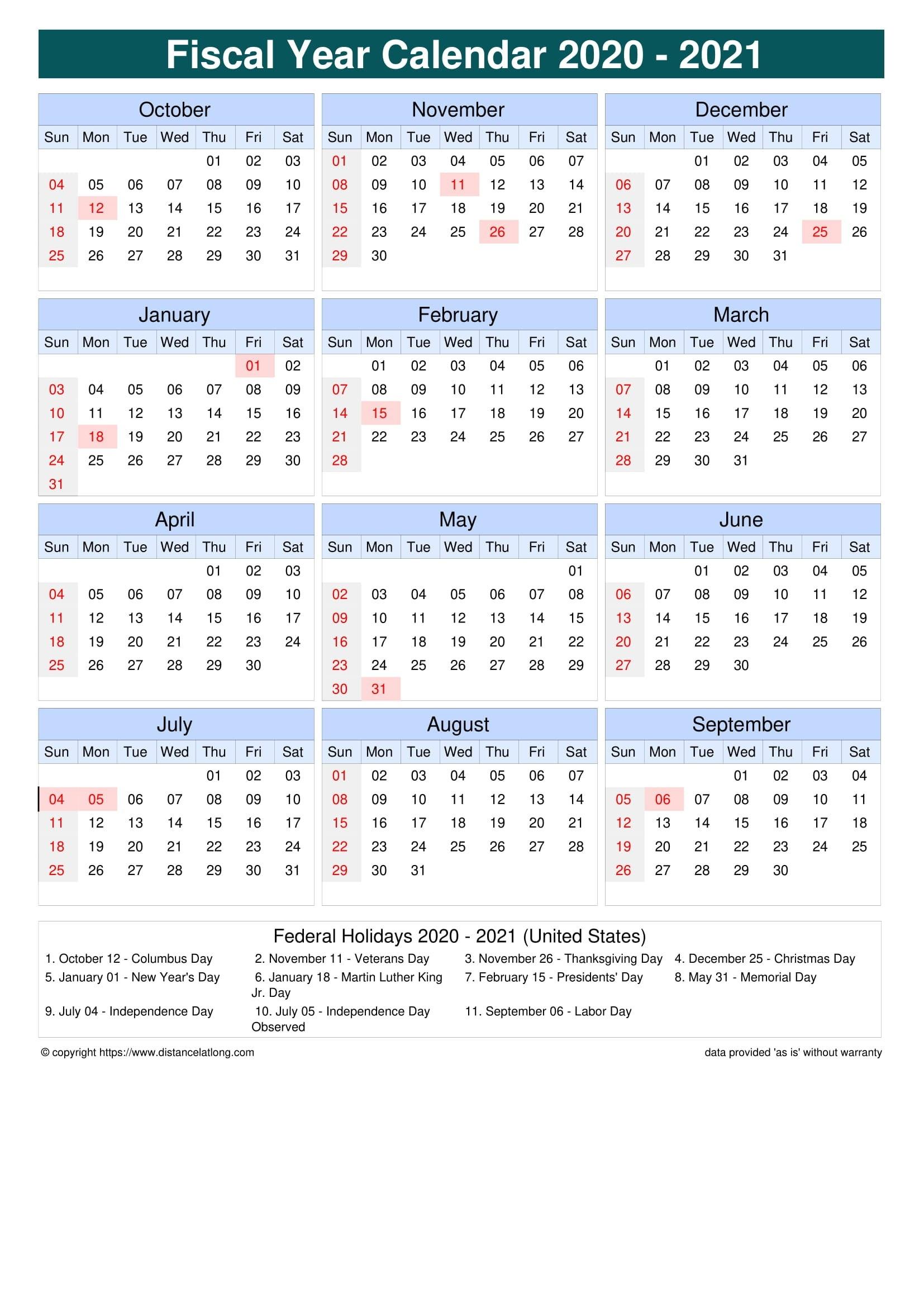 April 2020 - Page 4 - Template Calendar Design  Aus 2021-2021 Financial Year Period