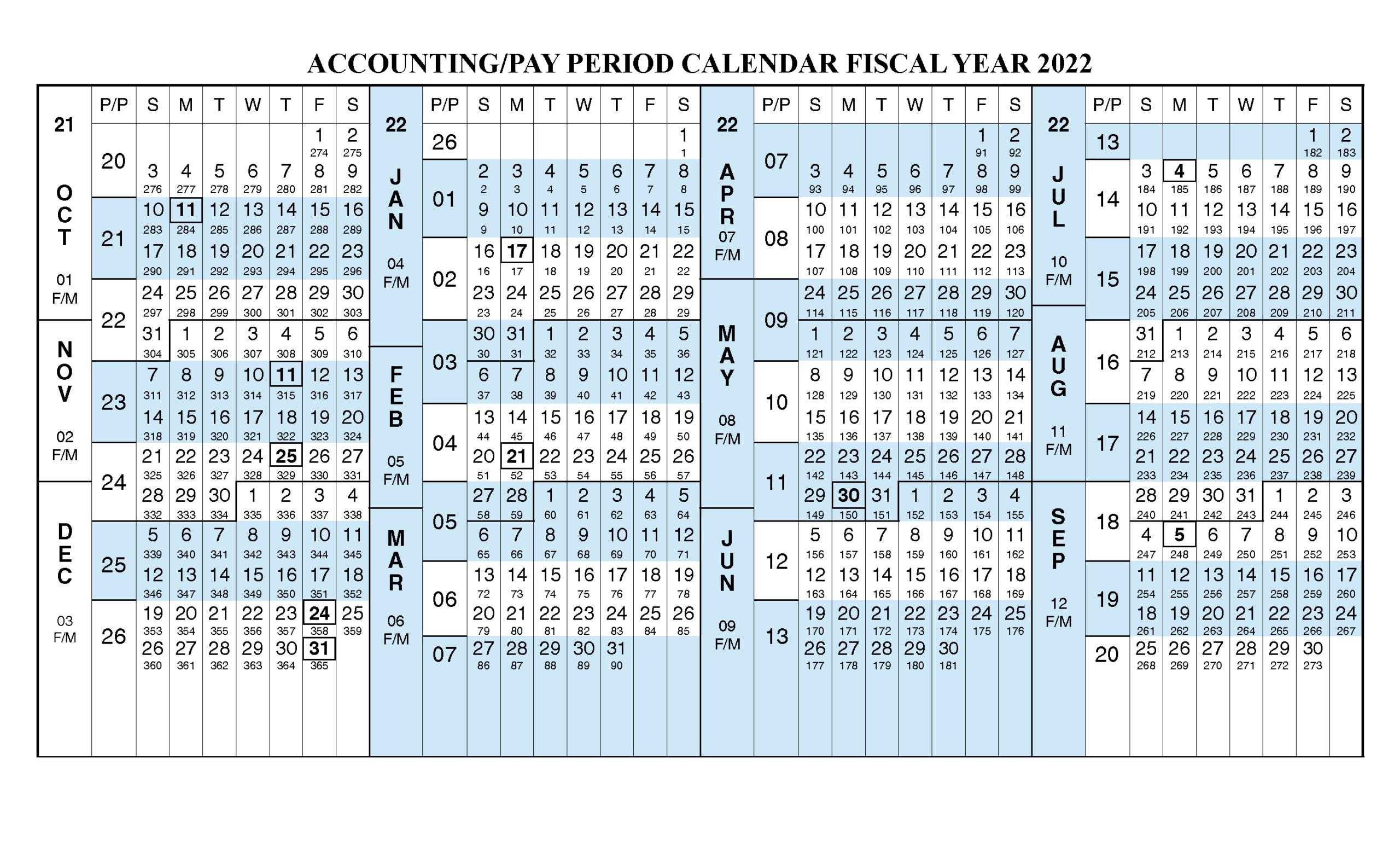 At&T Payroll Calendar 2021   2021 Payroll Calendar  Federal Payroll Calendar 2021