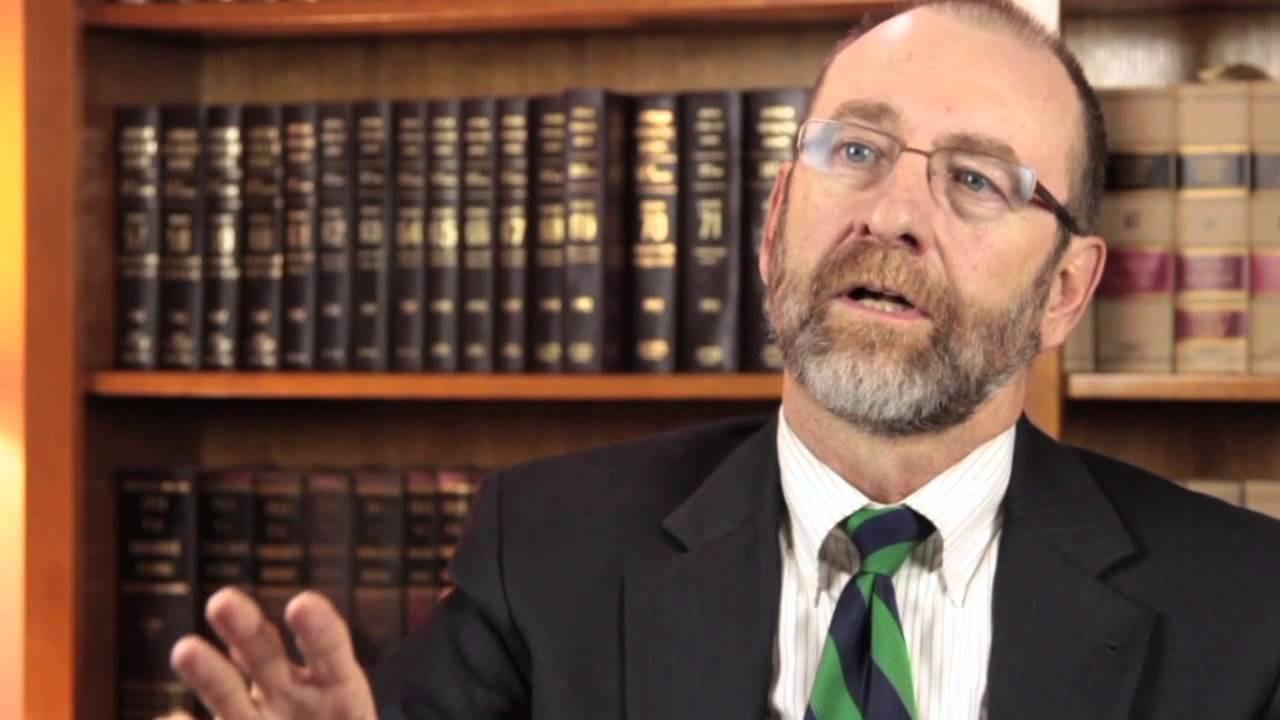 Baton Rouge Tax Law Attorney, David Gunn Lawyer  Ne3Xt Louis Iana Tax Free Weekend