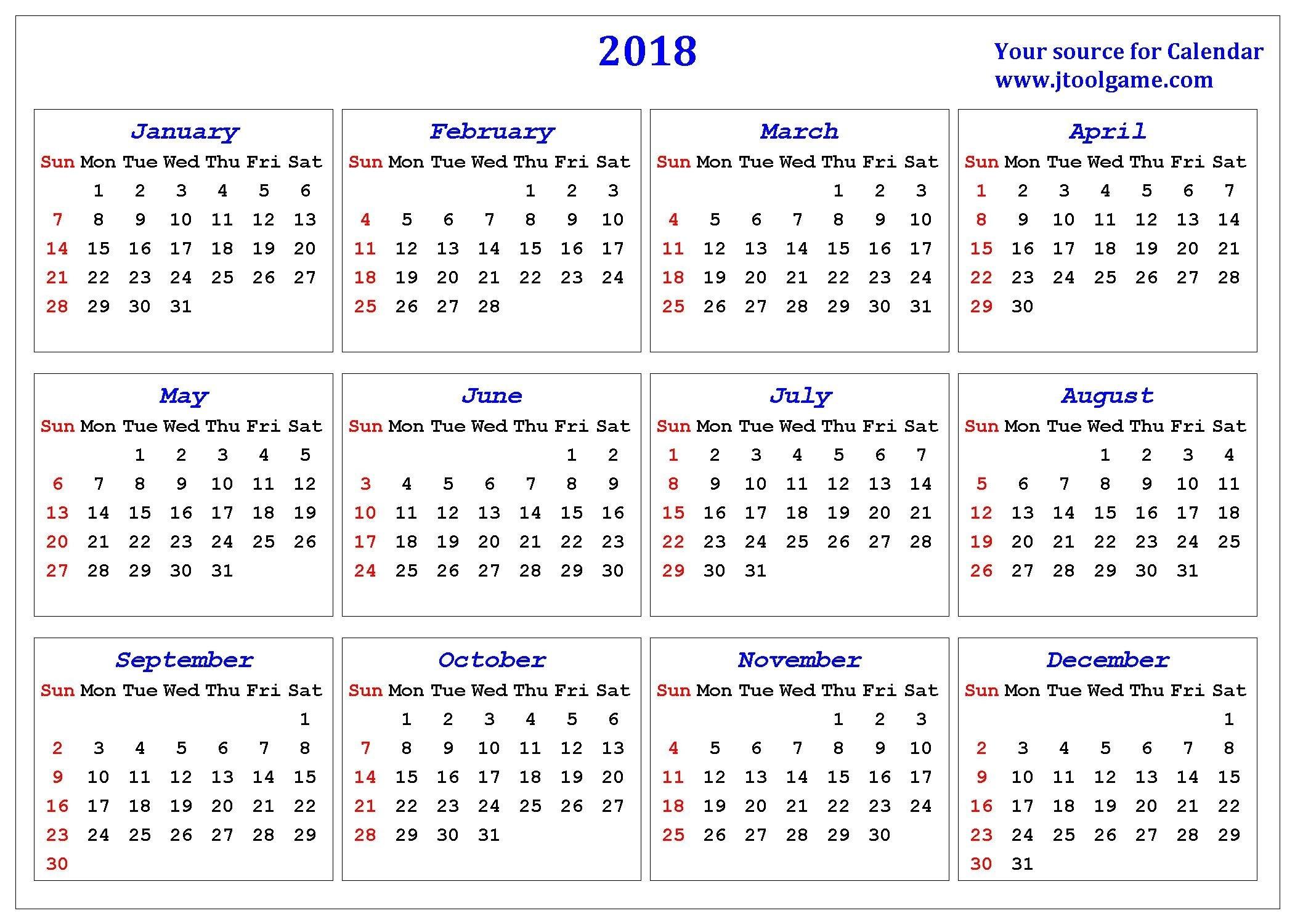 Calendar Week Number Now | Ten Free Printable Calendar  Weeknum Calendar