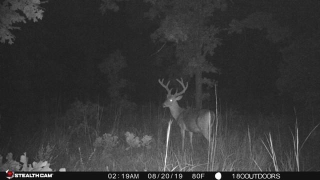 Dates For Indiana Deer Rut 2021 | Calendar Template Printable  Indiana Rut2021