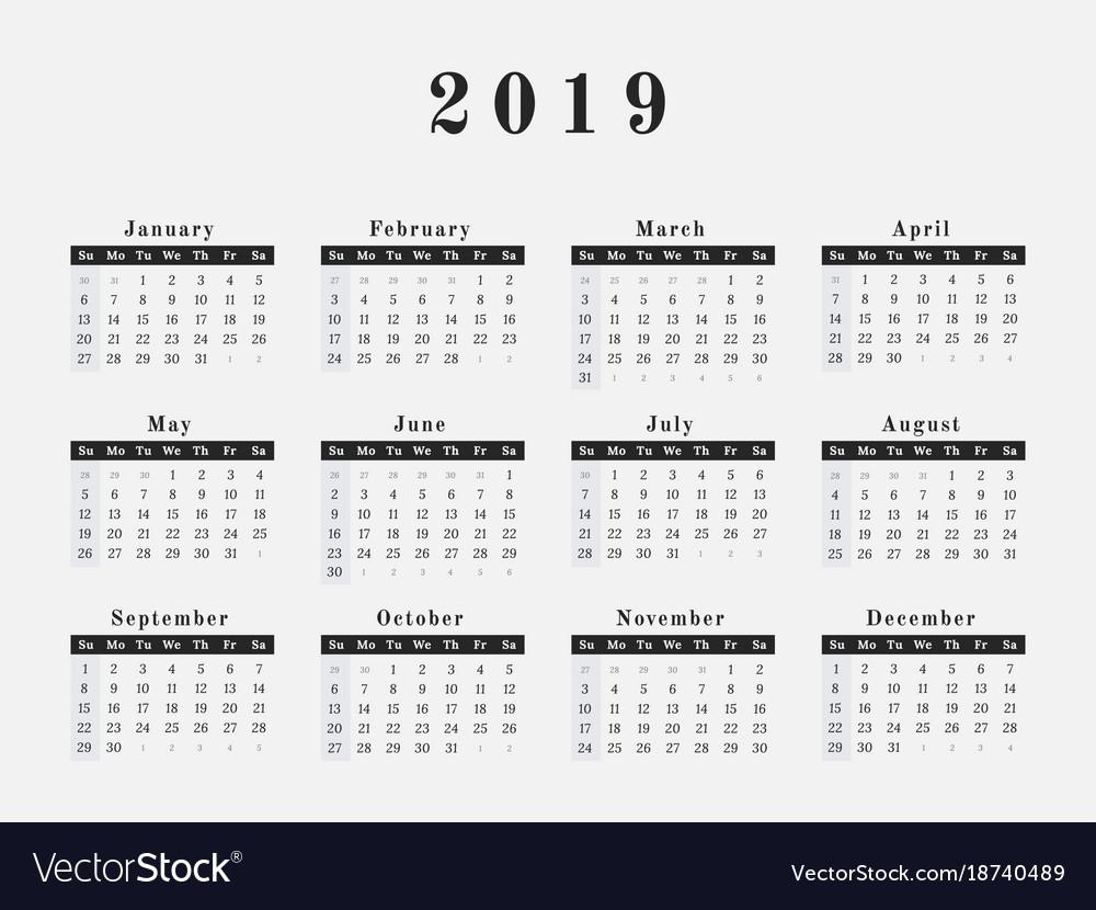 Depo-Provera Printable Calendar August   Example Calendar  Depo Shot Date Calculator