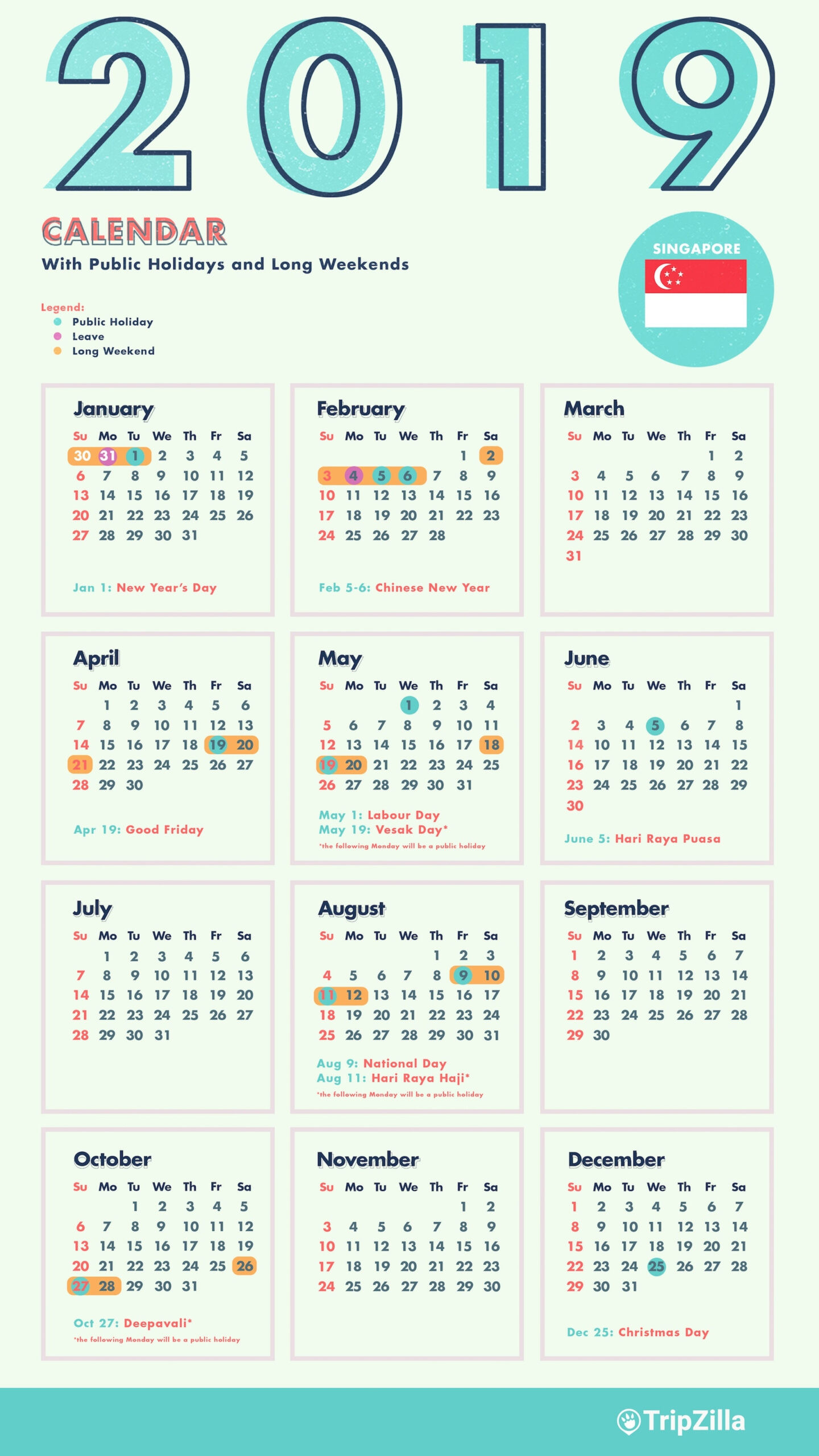 Depo Schedule For 2021   Calendar Printables Free Blank  Depo Dates