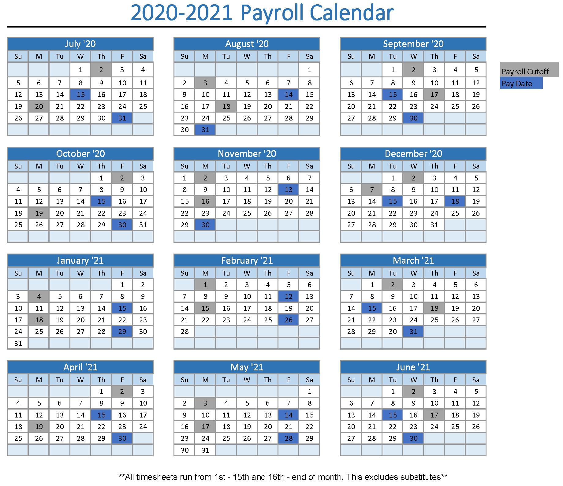 Exprs Payroll Calendar 2021   2021 Calendar  Federal Payroll Calendar 2021