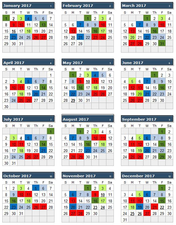 Federal Pay Period Calendar 2021 Opm - 2020 Payroll  Opm Federal Pay Period Calendar 2021