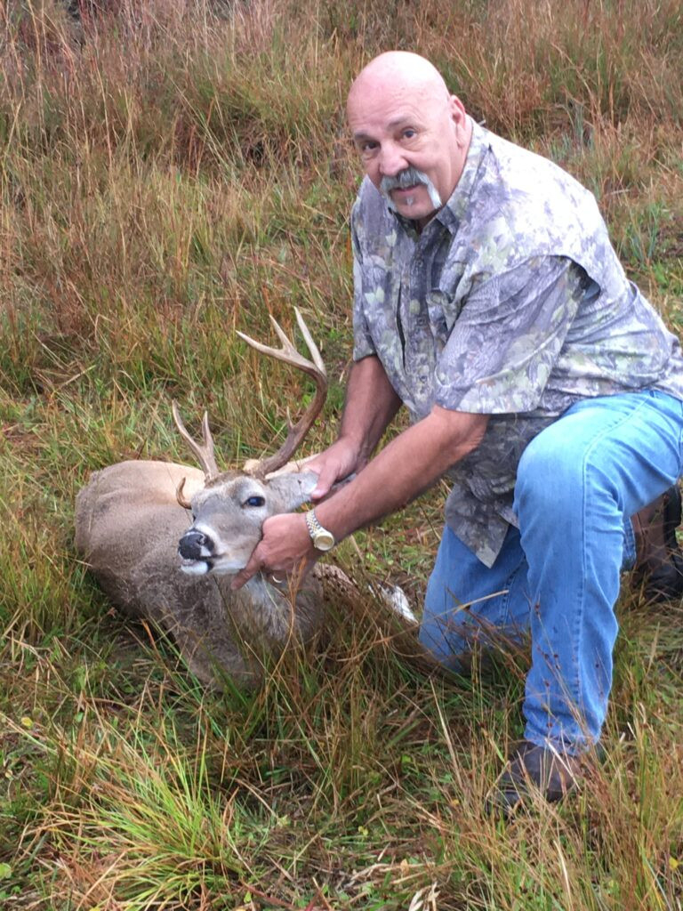 Florida Deer Hunts - Hunting In Florida  2021 Peak Whitetail Deer In North Central Wisconsin
