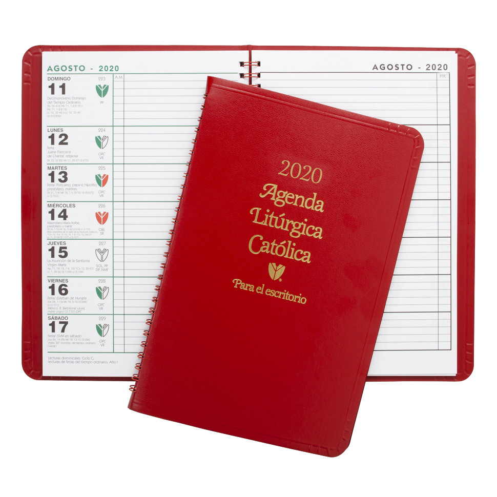Franklin X Mccormick Liturgical Calendars - Churchsupplies  Episcopal Liturgical 2021 Calendar Printable