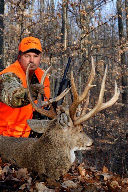 How To Hunt The Rut: Advanced Tactics | Deer Hunting  Peak Rut Hunting Dates.for.2021