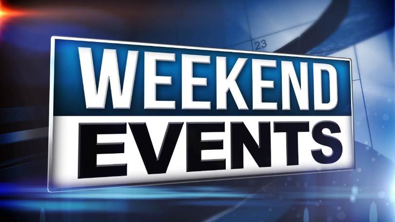 Joey.mgn.weekendevents1  Ne3Xt Louis Iana Tax Free Weekend