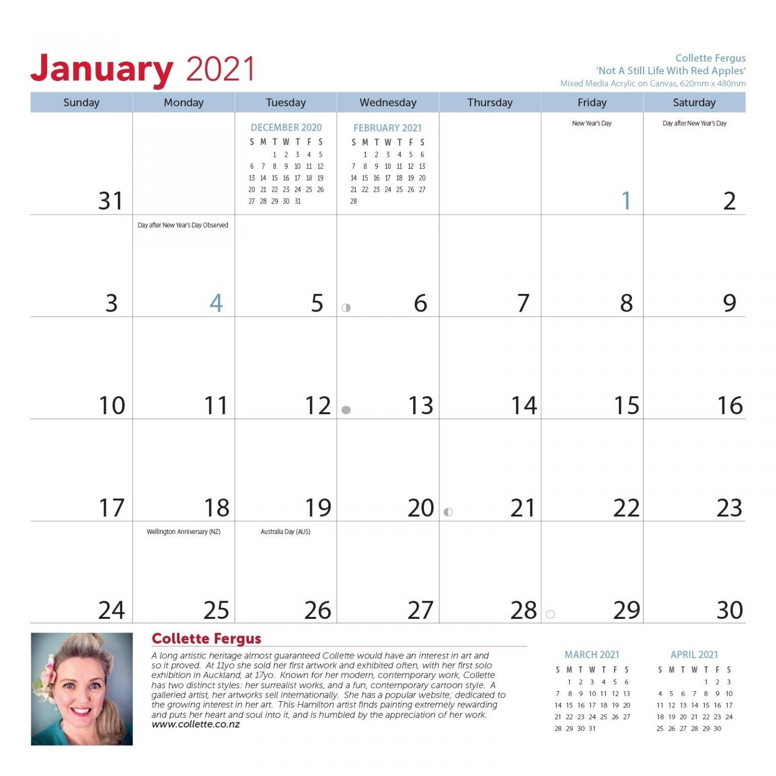 Julian Date Calendar 2021 Converter | Printable Calendar  Army Julian Date