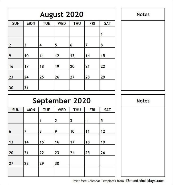 Julian Date Converter 2020 - Samyysandra Pertaining To In  September 2021 Julian Calender