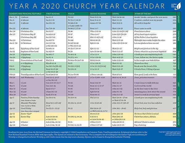 Liturgical Calendar 2021 Methodist   Calendar 2021  Official Methodist Calandar