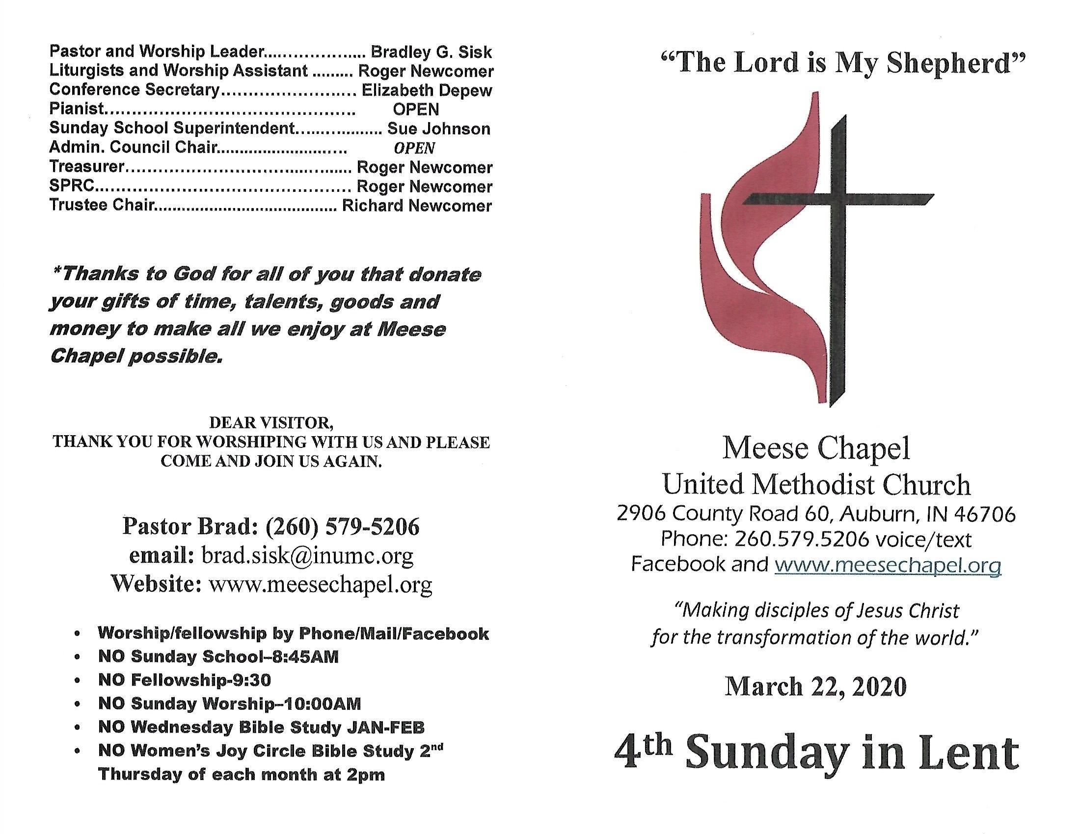Liturgical Colors In Methodist Church | Printable Calendar  United Methodist Church Lectionary For 2021