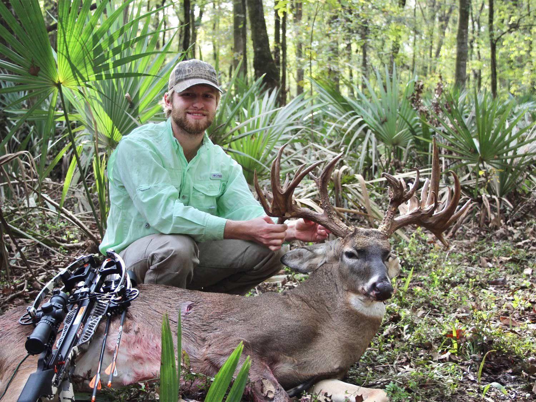 Louisiana 2021 Deer Rut Schedule   Calendar Printables  Louisiana Deer Rut Times