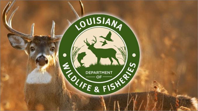 Lousiana Deer Rut For 2021 | Calendar Printables Free Blank  When Will The Rutt Start In Ga