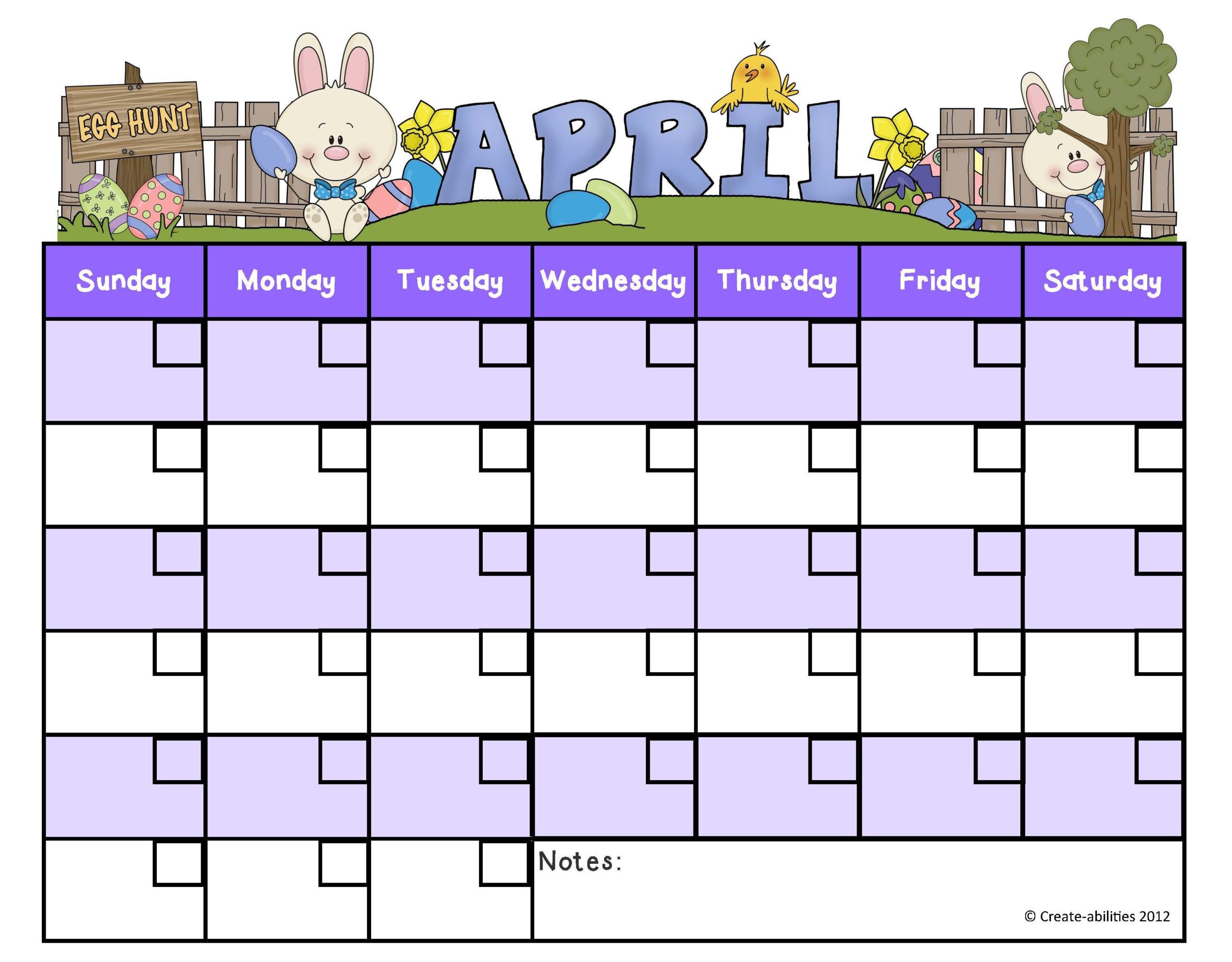 Monthly Calendar Templates Editable   Monthly Calendar  Free Printable And Editable Weekly Calendar