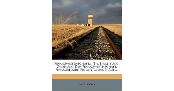 Nabu Press Lehrbuch Der Politischen Oekonomie, F?Nfter  Wall Calendar Frame Plan - Item 49887 Clone