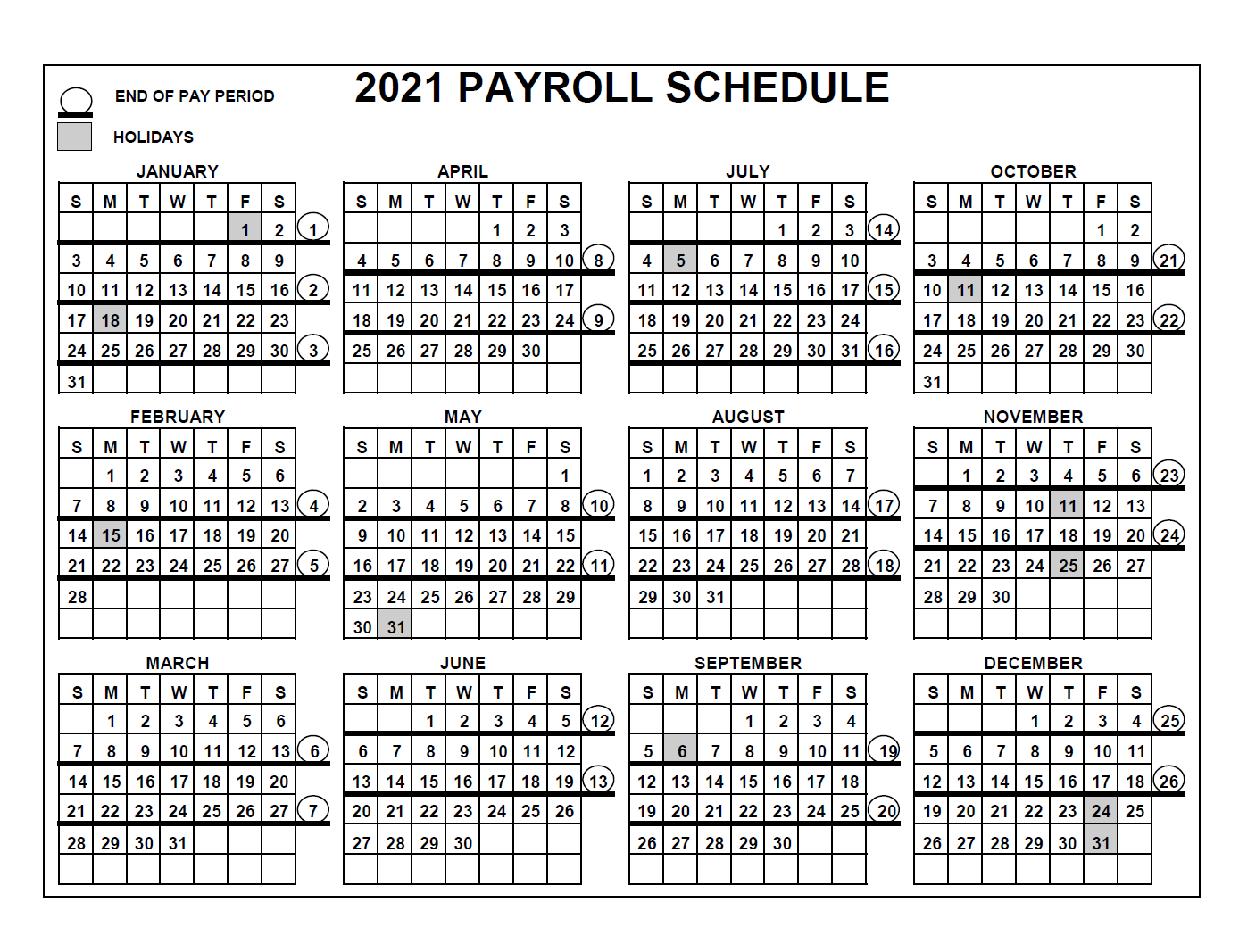 Pay Period Calendar 2021 / Your Pay / This Can Be Very  Federal Government Pay Period Calendar