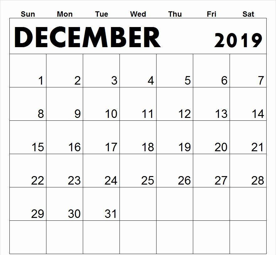 Pin On Printables Calendar  Free Printable And Editable Weekly Calendar