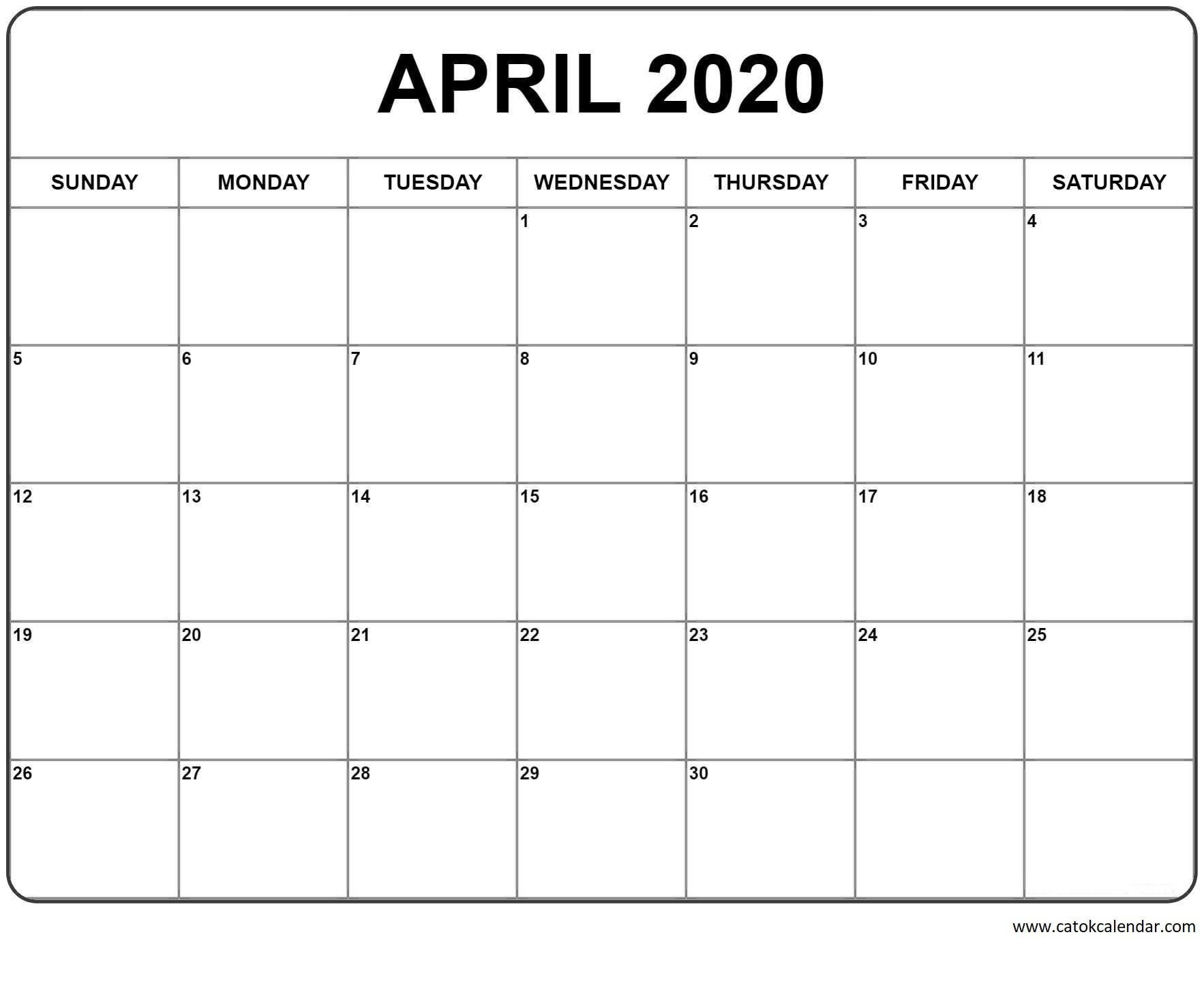 Printable Calendar Quadax Julian Calendar 2021 : 2021  Julianne Date Code 2021