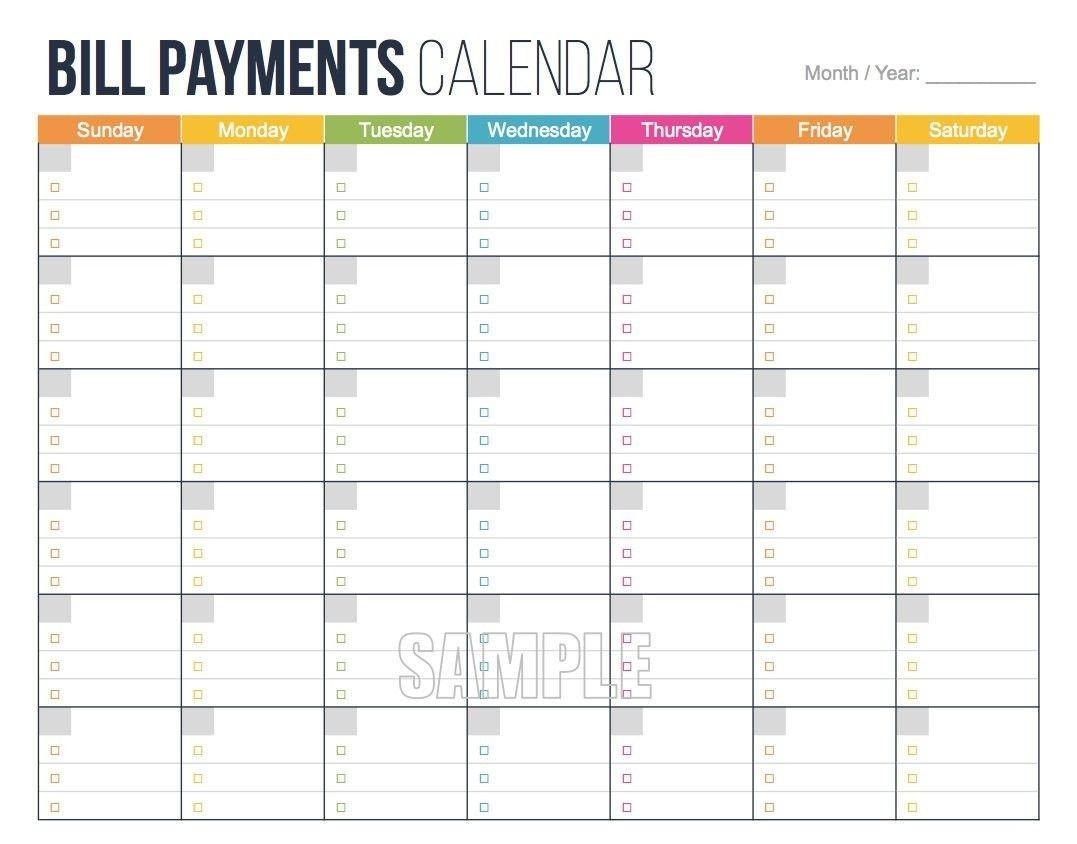 Printable Depo Provera Schedule Chart - Template Calendar  Medroxyprogesterone Injection Schedule