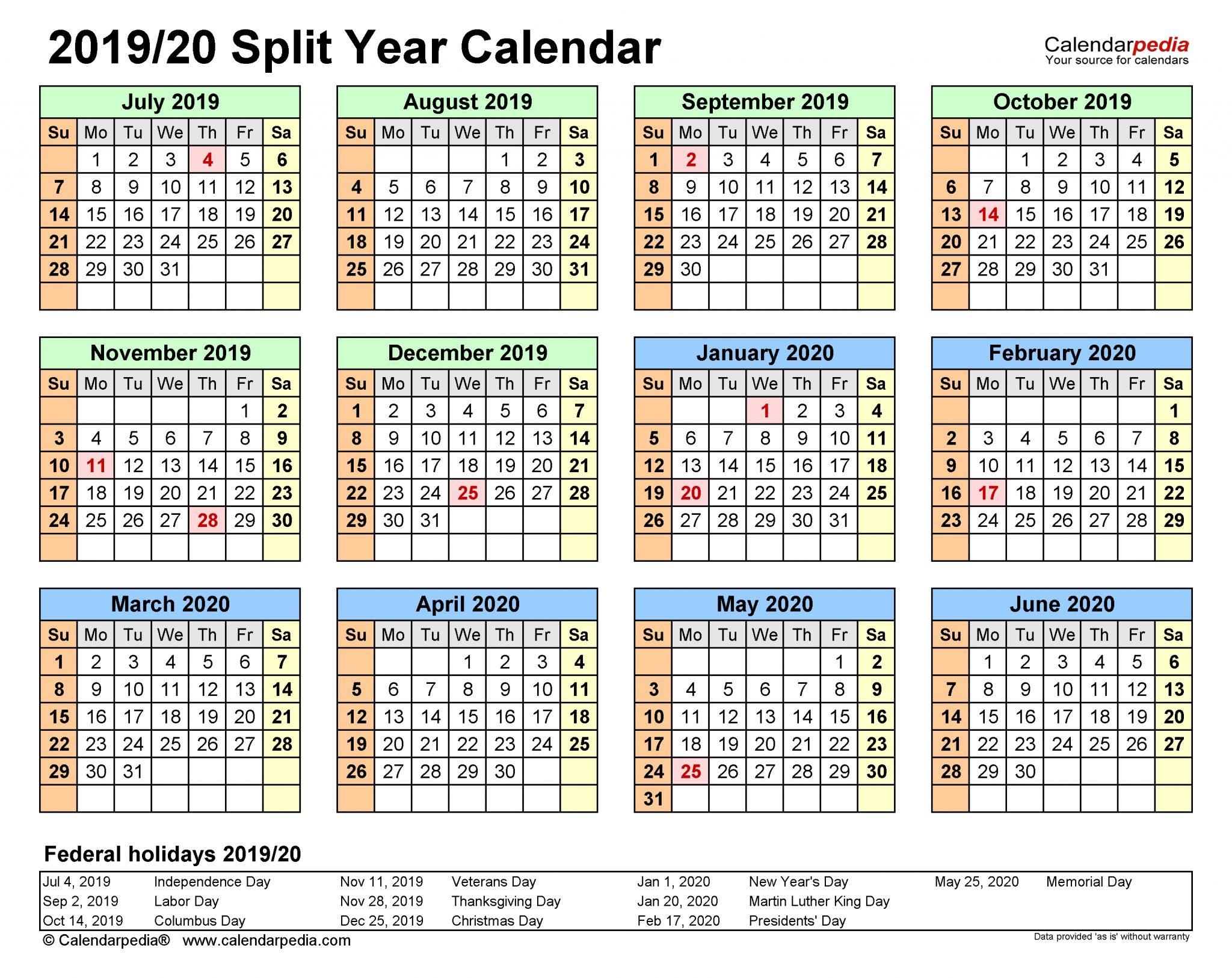 United Methodist Lectionary - Template Calendar Design  Official Methodist Calandar