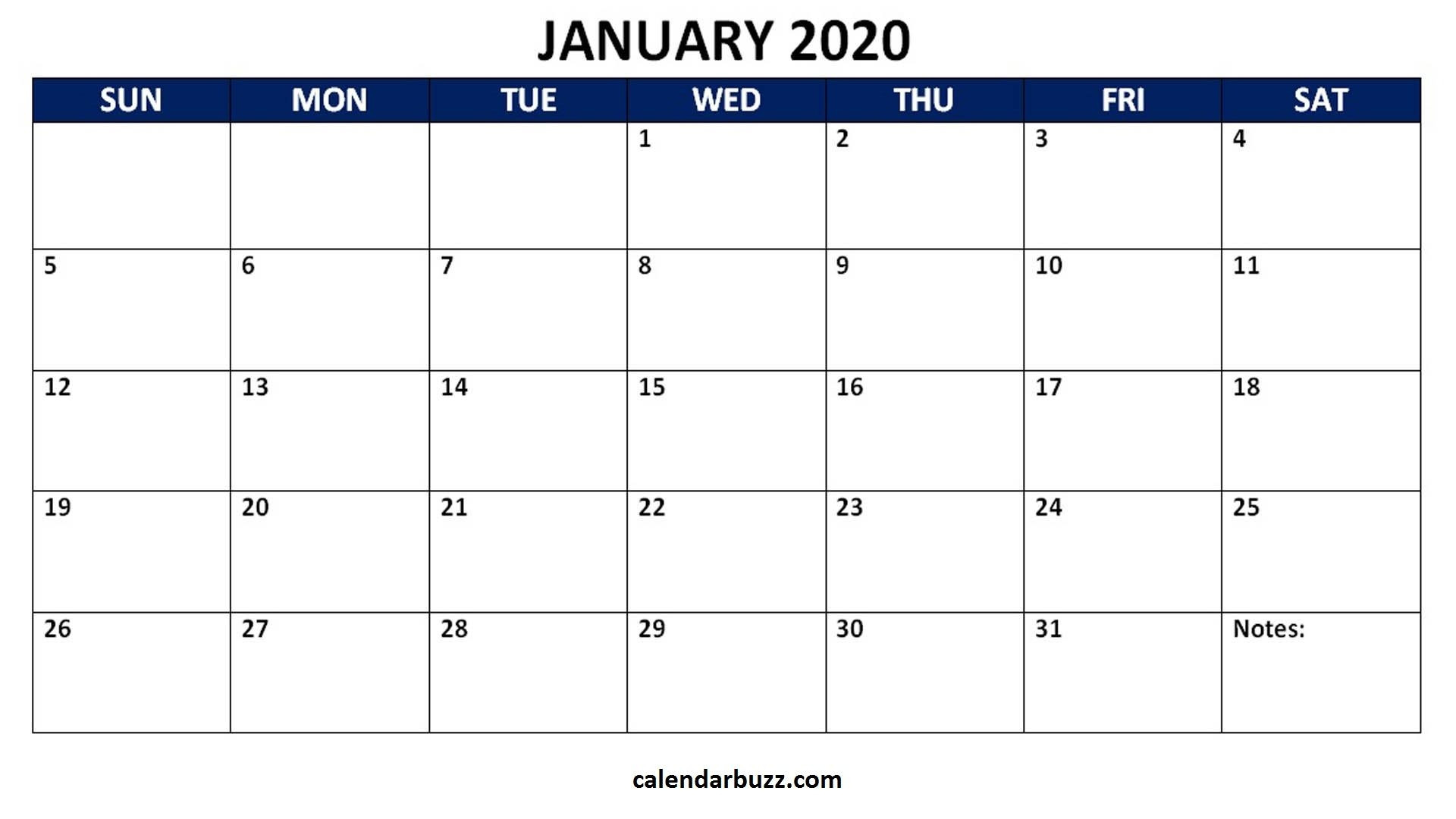 Universal Monthly Calendars You Can Edit   Get Your  Free Printable And Editable Weekly Calendar