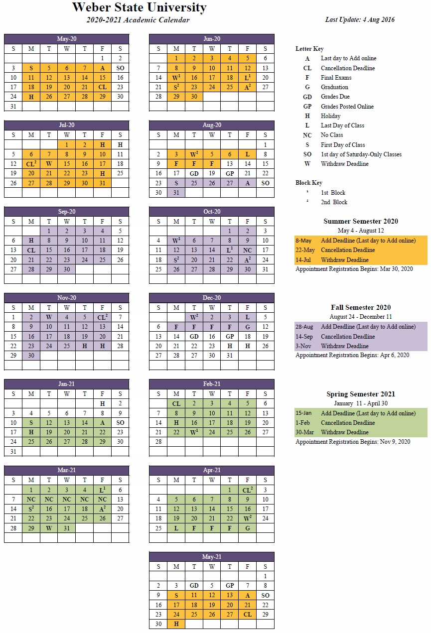 Walmart Fiscal Year 2021-2021 Calendar - Example Calendar  Aus 2021-2021 Financial Year Period