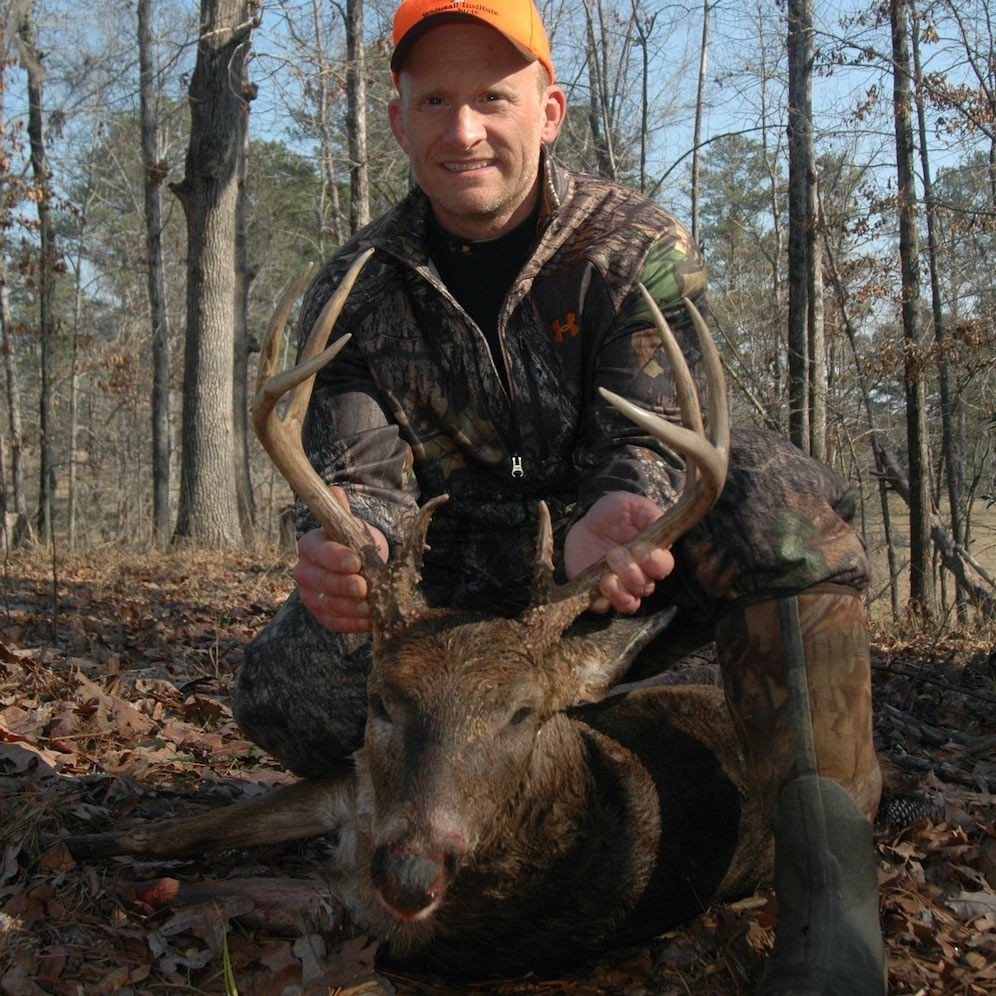 When Is Deer Rut In Indiana | Calendar Template Printable  Indiana Rut2021